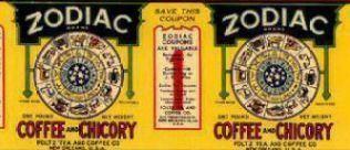 zodiac-coffee