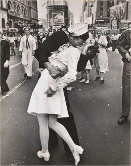 kiss2_span.jpg