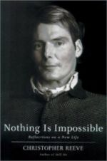 reeve-nothing-is-impossible.jpg