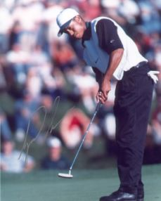 tiger_woods_photo.jpg