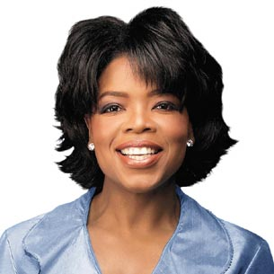 oprahwinfrey.jpg