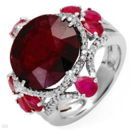 ruby-ring.jpg