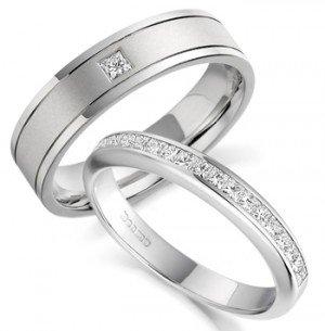 awhile - The Wedding Ring Shop