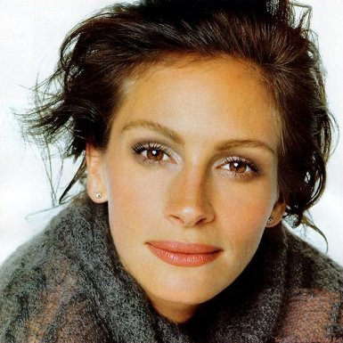 "julia roberts pretty woman. ""Pretty Woman."" But, Julia"