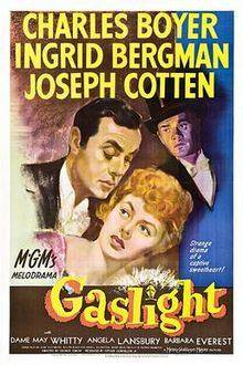 gaslight movie
