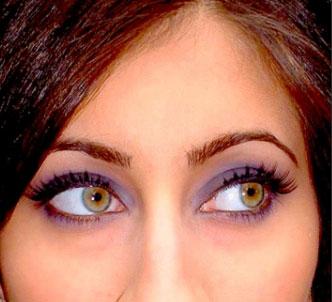 Makeup And Skin Care Aries Taurus Gemini Elsaelsa