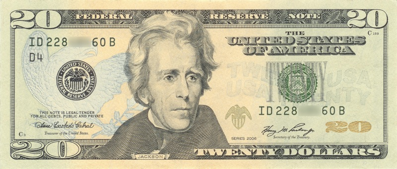 1 dollar bill us. epiphany: 3 a (1) : a usually