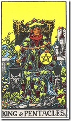 pents14_king_of_pentacles