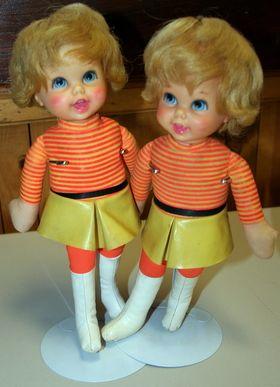 gemini-twin-dolls-2