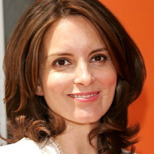 Astrology And Fashion: Celebs And Their Style- Tina Fey by Annalisa
