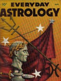Astrology And Themes That Run In Families