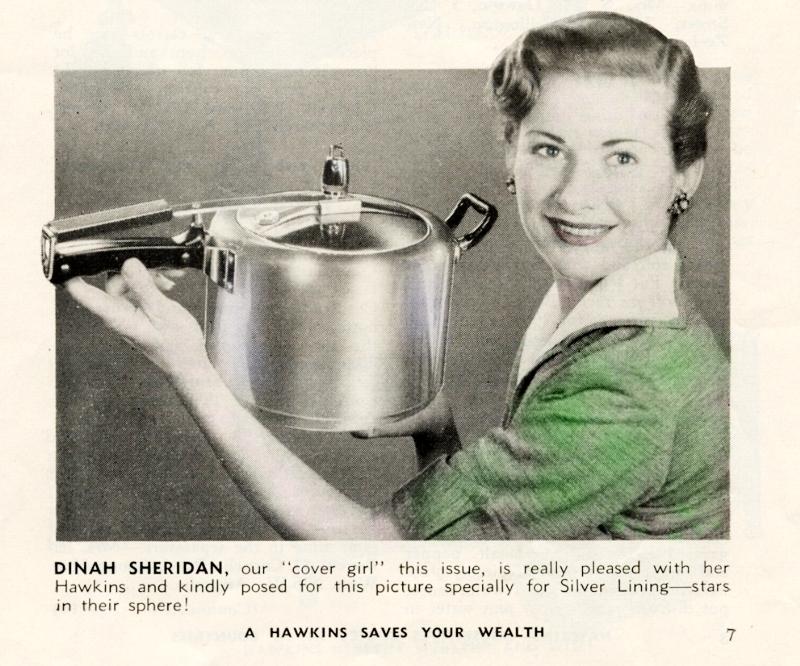 pressure-cooker-standard-e-mail-view-772187.jpg