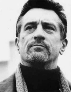 Astrology And Fashion: Celebs And Their Style- Robert De Niro by Annalisa