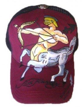 sagittarius centaur cap