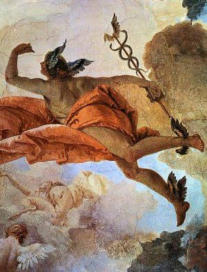 Astrology Today: January 26, 2012 – Gemini and Virgo – Knock Your Mental Block Off!