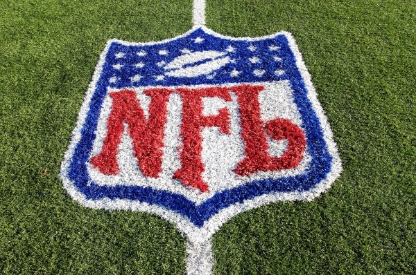 NFL Playoff Predictions by Sports Astrologer, Ken Hopkins