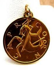 Astrology Today: February 18, 2012 – Work and Perseverance
