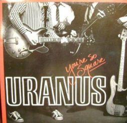 uranus square