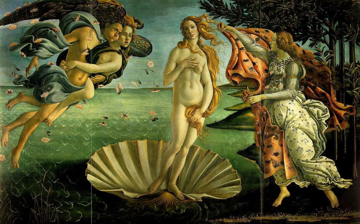 Cardinal T-Square This Week  – Venus, Uranus, Pluto – Tables Turn