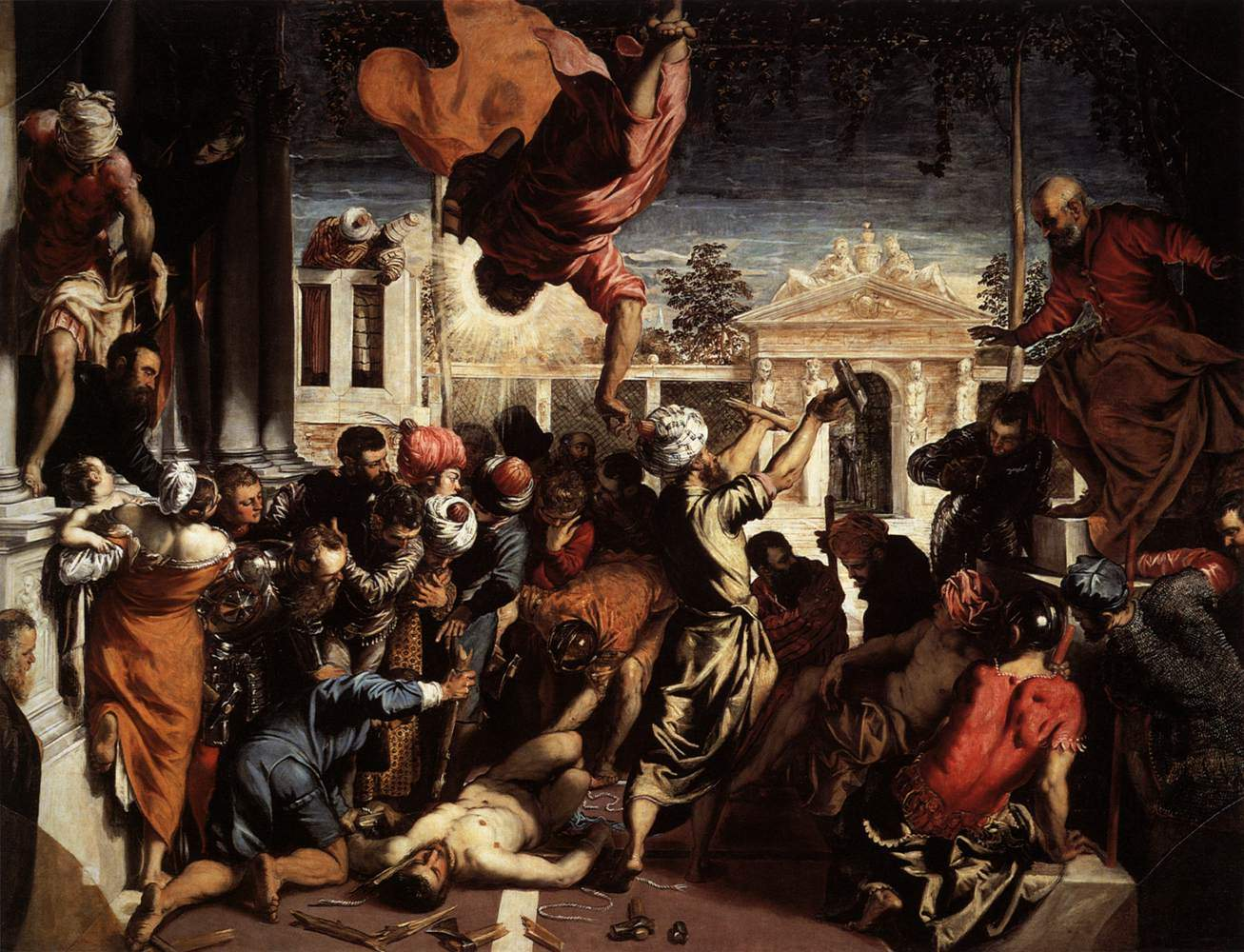 tintoretto_themiracleofstmarkfreeingtheslave
