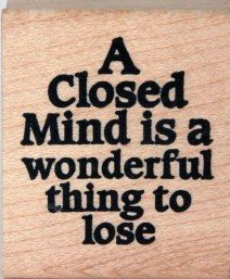 closed_mind