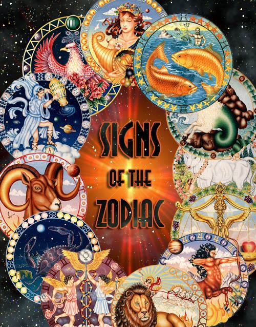 Which Astrology Report is Right For Me?