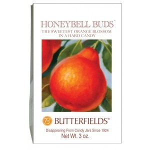 Honeybell box image-600x600