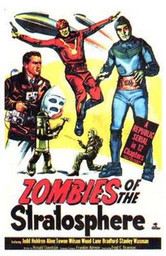 zombies-of-the-stratosphere