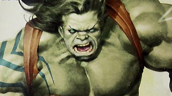 green_hulk_2010_a_l