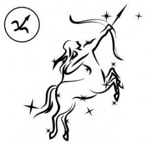 sagittarius-glyph-horse