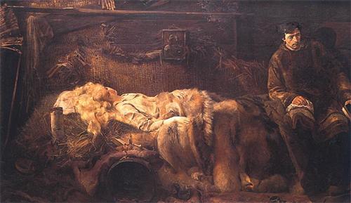 death-of-ellenai-1883.jpg!Blog