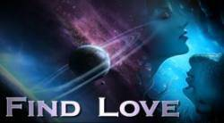 Saturn Venus find love