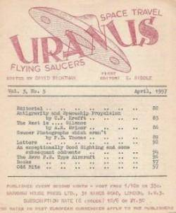 Can A Relationship Remain Stable When Uranus Transits Venus?