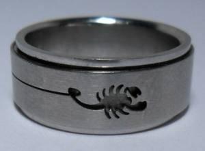 scorpio-ring1