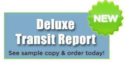 Dlx-Transit-Report-Banner