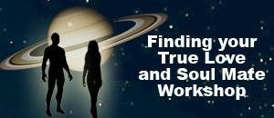 Finding true love soulmate banner ad sm rect