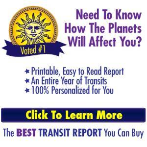 transit banner  ad