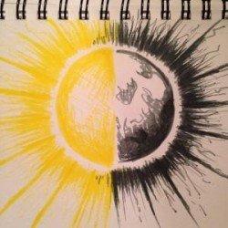 sun-moon-e1418948682290
