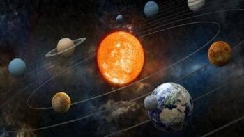 planets rectangle