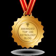 astrology-100-transparent_216px