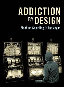addiction-losing-slot-machine