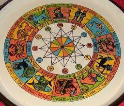 Your Bias Towards Different Zodiac Signs | ElsaElsa