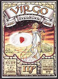 Leo Man Cuts Virgo Woman Loose Unexpectedly And Abruptly | ElsaElsa