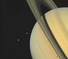 Saturn Direct in Scorpio – Consolidate Your Losses (And Your Gains)