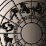 Astrology Is Not Flat: An Introduction