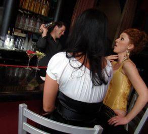 girls-at-bar.jpg