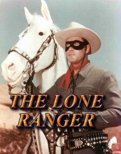 lone-ranger-tonto.jpg