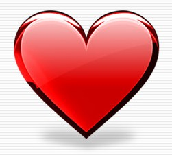 Venus And Mars: Lovesick Men Redux… And Lovesick Women Too