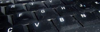 keyboard5.JPG