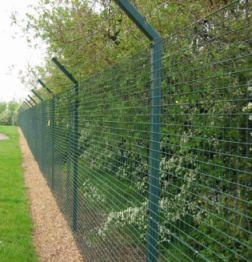 perimeter_fence.jpg